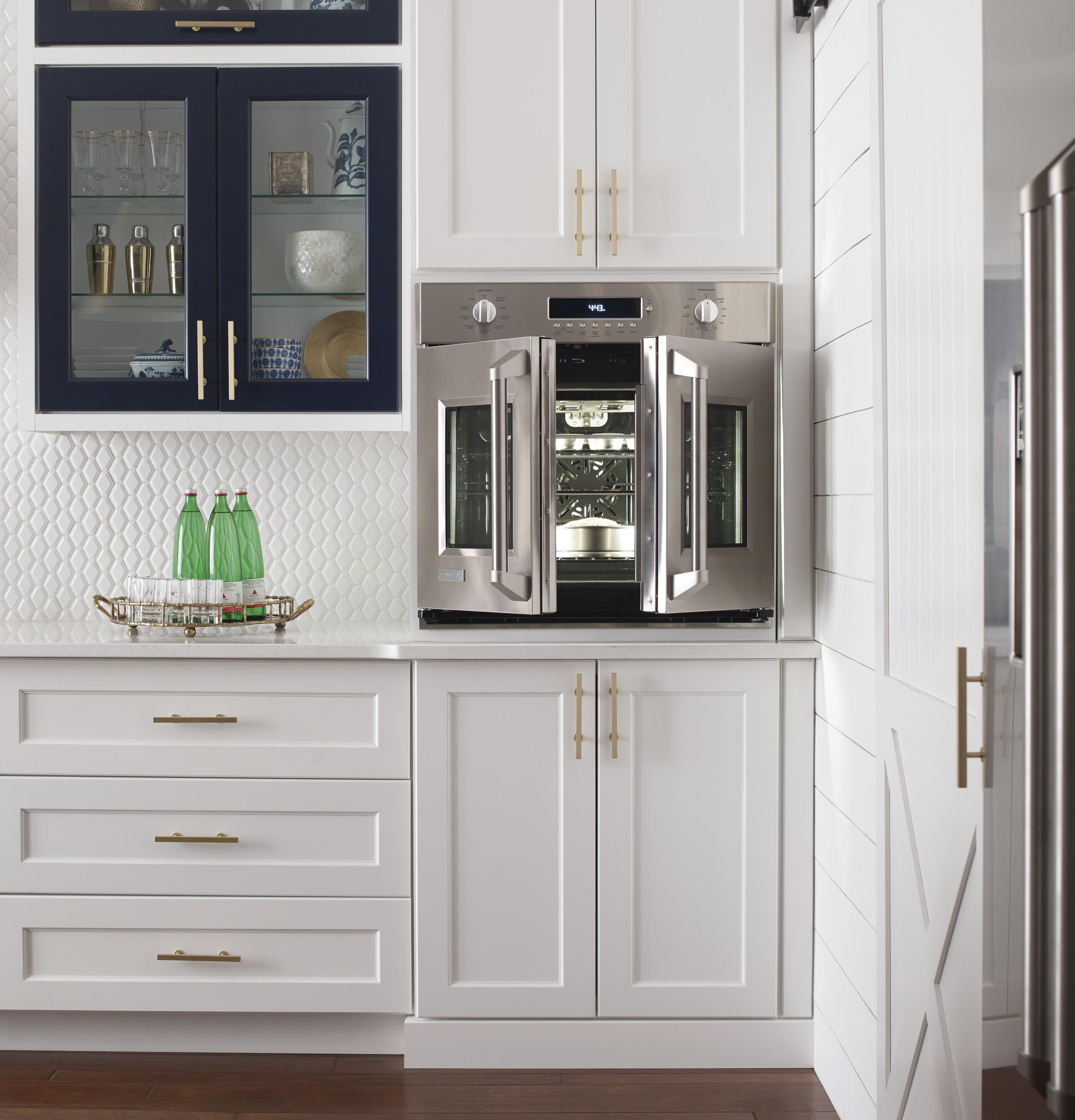 dishwasher single ultimate bar with includes microwave drawer this a pin basement and an island