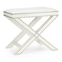 TY Nightingale Stool