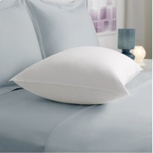 Premium Down Pillow