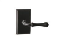 Rustico Grande 931-G-1 - Oil Rubbed Dark Bronze