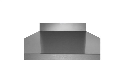 "Coming Soon: LG STUDIO - 30"" Wall Mount Chimney Hood"