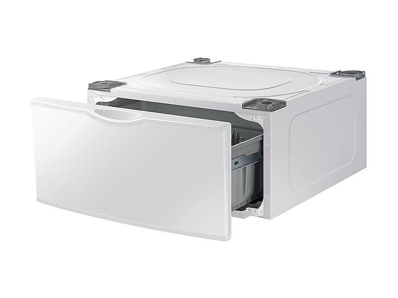 We357a8w Samsung Appliances 27 Quot Pedestal 2018 C Amp C Audio Video And Appliance