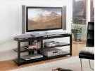 Delta TV Stand Base Product Image