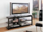 Glass for Delta TV Stand Base Product Image