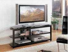 Delta TV Stand Base