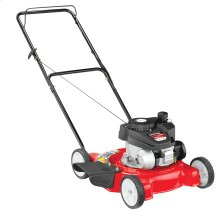 Yard Machines 11A-02SB700 Push Mower