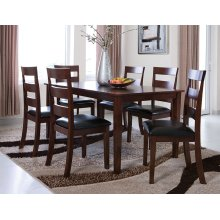 Linville 7 Pc Set