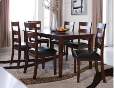 Linville 7 Pc Set Product Image