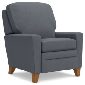Cabot Low Profile Recliner