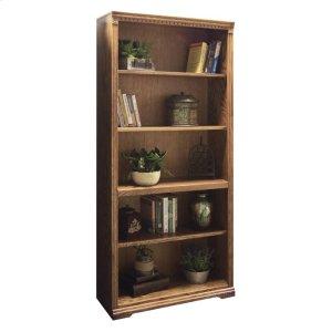 "LegendsScottsdale 72"" Bookcase"