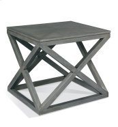 375-940 Side Table