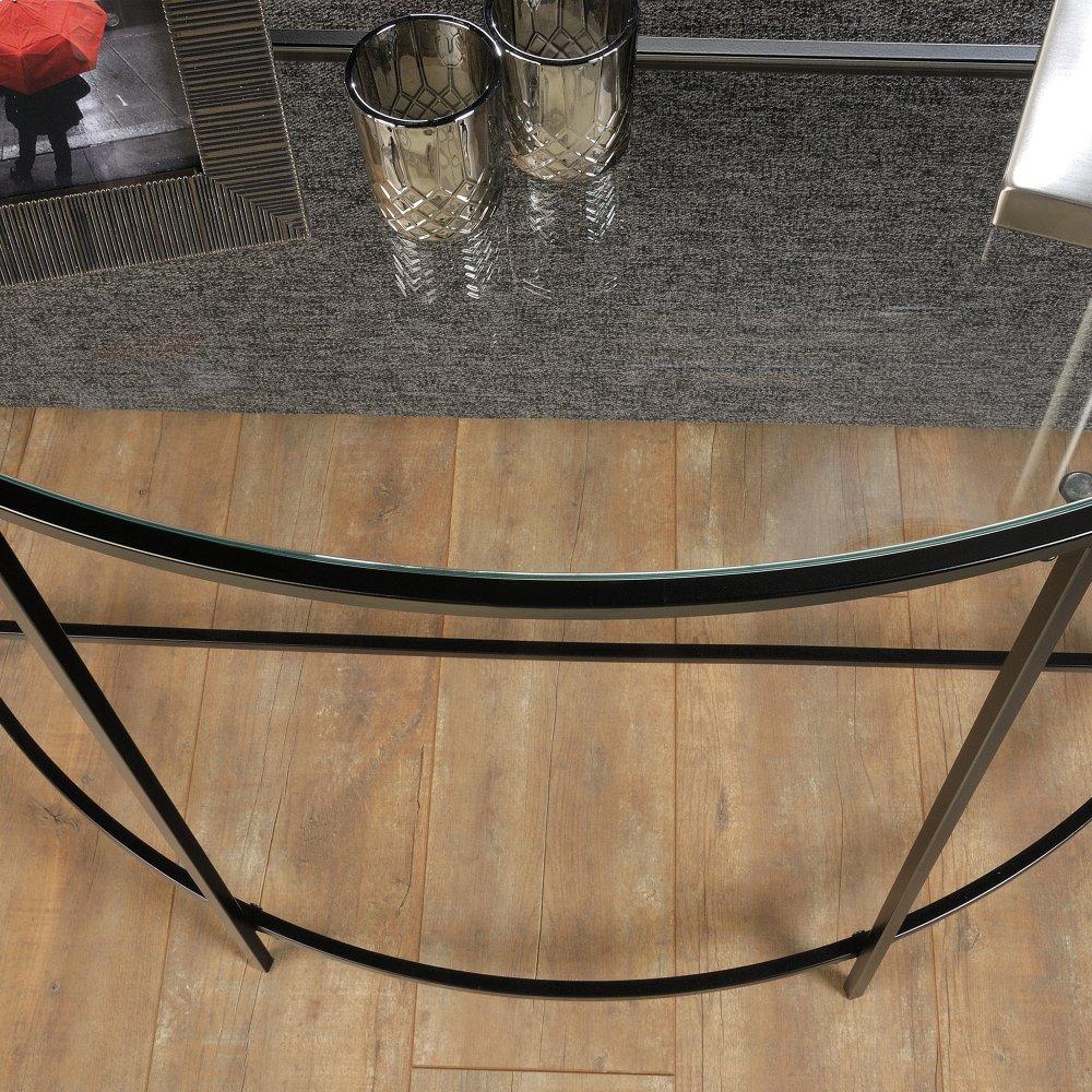 Sauder Sofa Table