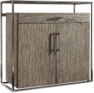 Curata Bar Cabinet Product Image