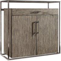 Curata Bar Cabinet Product Image