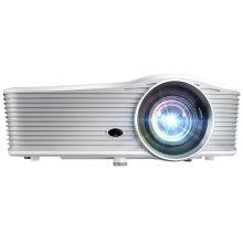 Proscene 1080P Full 3D Installation Projector
