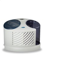Essick Air Humidifier Single Room 700 Square Feet