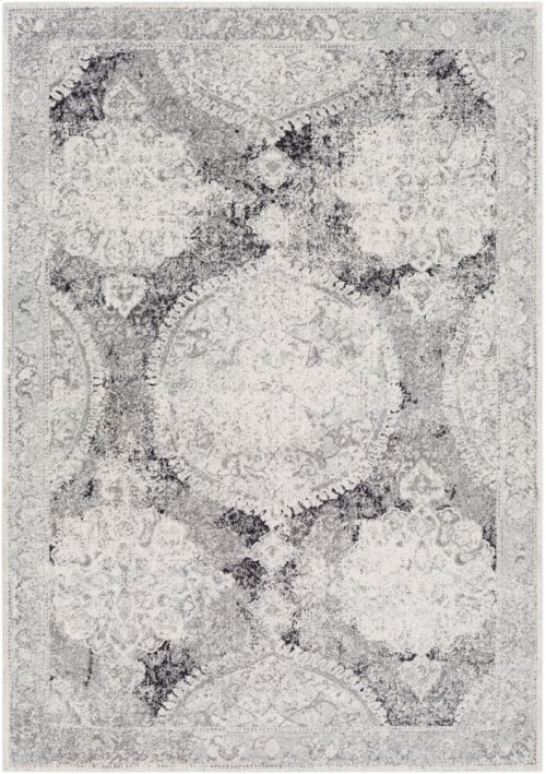 Harput HAP-1041 2' x 3'