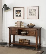 Restoration Sofa Table Product Image