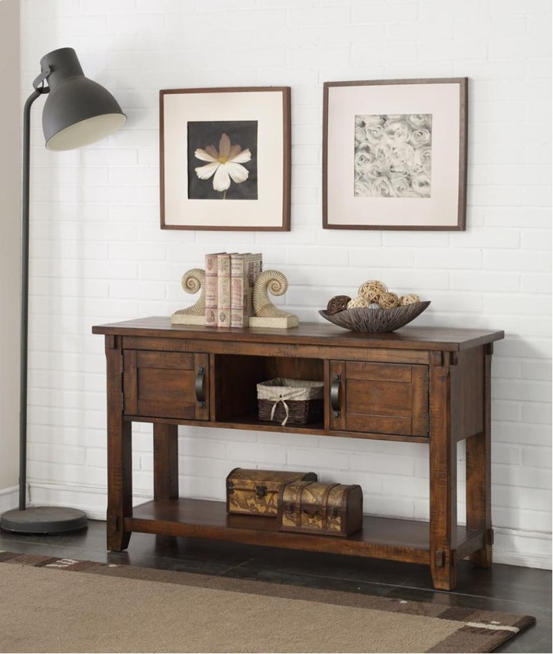Foyer Table Restoration Hardware : New restoration hardware sofa table