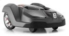 HUSQVARNA AUTOMOWER® 450X Product Image
