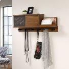 Wall Organizer Product Image