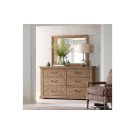 Monteverdi by Rachael Ray Dresser Product Image