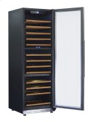 Up to 143 Bottles Designer Series Triple Zone Wine Chiller Product Image