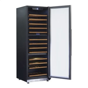 AvantiUp to 143 Bottles Designer Series Triple Zone Wine Chiller