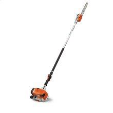 Stihl HT 250 7' fixed-length pole pruner