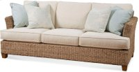 Speightstown Sofa Product Image