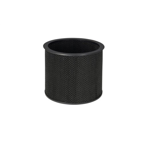 Air Purifier Replacement Filter for LG PuriCare 360 AS560DWR0