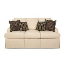 Addison England Living Room Full Sleeper 2838