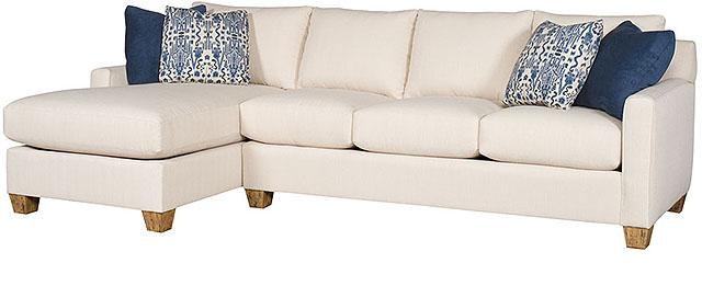 Darby Sectional