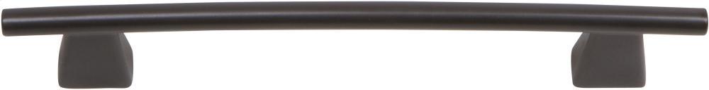 Fulcrum Pull 5 1/16 Inch (c-c) - Modern Bronze