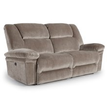 Parker Reclining Sofa