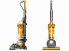 Dyson Ball Multi Floor 2 Product Image