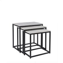 Wilmore Nesting Tables