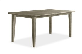 Ocala Rectangle Dining Table