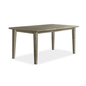 Hillsdale FurnitureOcala Rectangle Dining Table