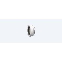 1.4x Teleconverter Lens