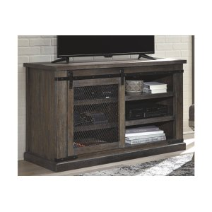 Ashley FurnitureSIGNATURE DESIGN BY ASHLEYMedium TV Stand