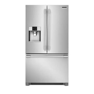 Frigidaire ProPROFESSIONAL 26.7 Cu. Ft. French Door Refrigerator