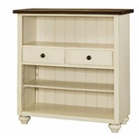 Heartland Bookcase Product Image