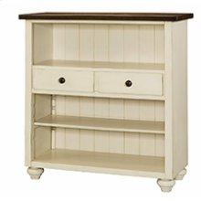 Heartland Bookcase