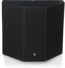 Revel S206 (Pair) - OPEN BOX PAIR