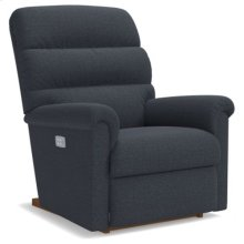 Anderson Power Rocking Recliner