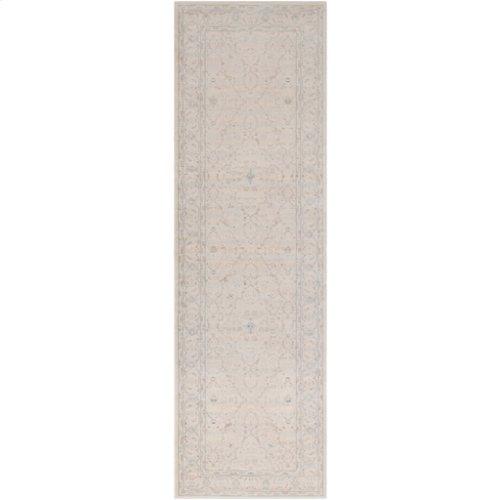 "Ephesus EPS-6161 8'9"" x 12'3"""