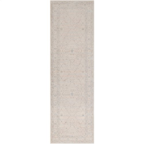 "Ephesus EPS-6161 7'10"" x 10'3"""