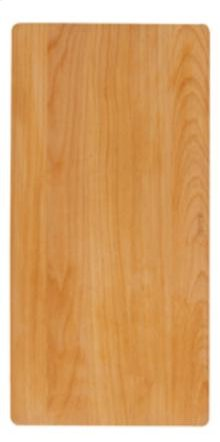 Cutting Board (fits Precis Medium Bowl With Drainer) - 218313
