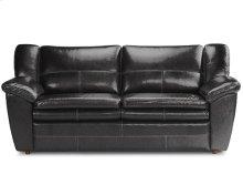 Carmen La-Z-Time® 2-Seat Reclining Sofa